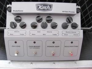 koch-pedaltone-112633