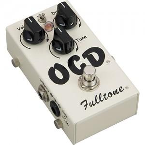Fulltone-OCD-Overdrive