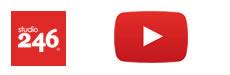 246movie YouTube